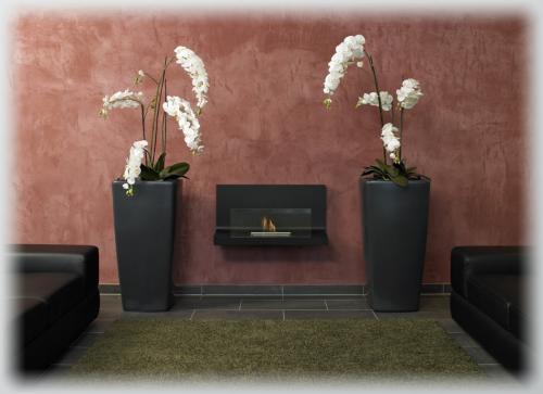 Pflanzgef e green more - Grand pot de fleur interieur ...